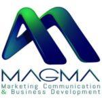 MAGMA Marketing Management
