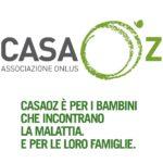 CASAOZ Onlus