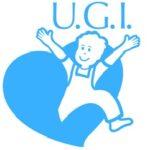 U.G.I. - Unione Genitori Italiani contro il Tumore dei Bambini
