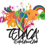 TEDACA