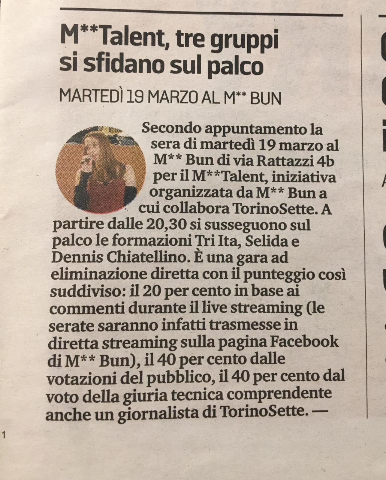 Mac Talent 6