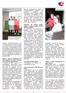Giornale UGI 2