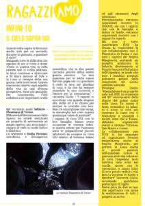 Giornale UGI 6