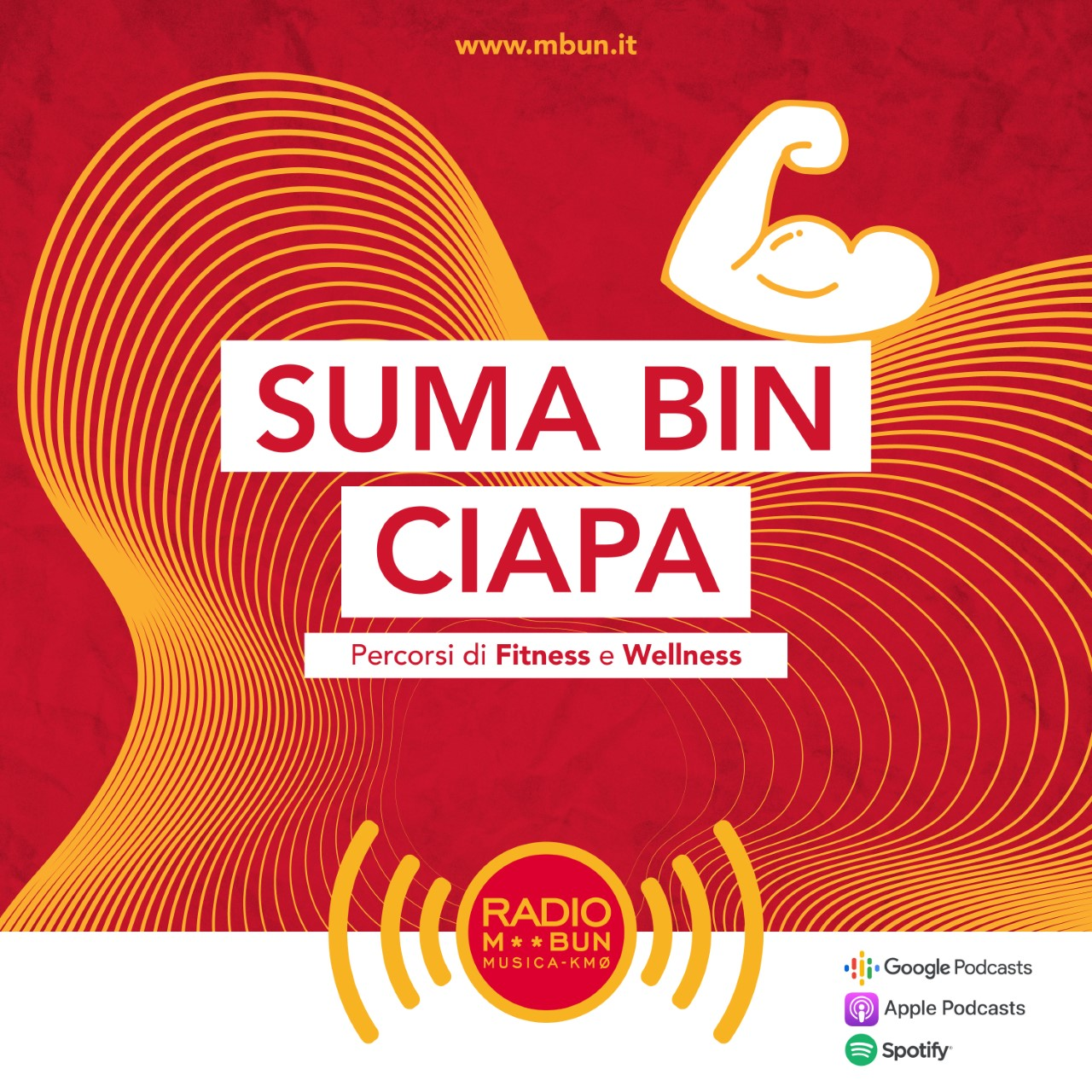 Suma Bin Ciapa