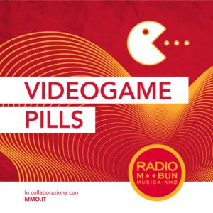 podcast videogiochi