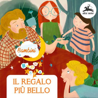 Pierpaolo Bonante