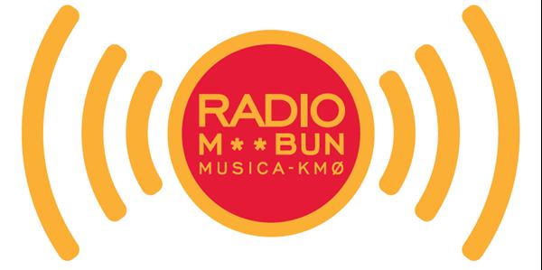 Radio Mbun