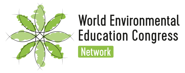 weec-logo