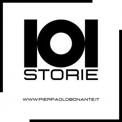 101 Storie