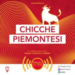 Chicche Piemontesi