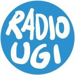 Radio UGI