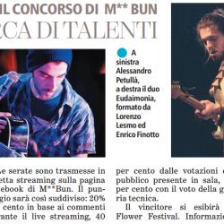 Mac Talent 2