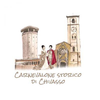 Carnevalone