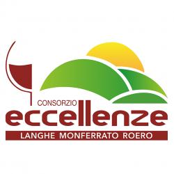 Eccellenze Langhe Roero Monferrato